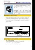 Brochure Sentry - Mamut ServiceSuite WebShop - Page 3