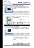 Brochure Sentry - Mamut ServiceSuite WebShop - Page 4