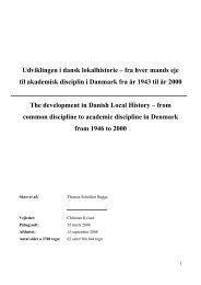 Speciale PDF fil - Aalborg Universitet