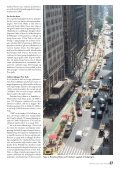 New York– fremtidens grønneste metropol og cykelby? - Page 2