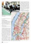 New York– fremtidens grønneste metropol og cykelby? - Page 3