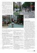New York– fremtidens grønneste metropol og cykelby? - Page 4