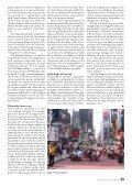 New York– fremtidens grønneste metropol og cykelby? - Page 6