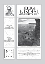 Nr 2/2012 - Home - Online.no