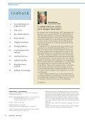 Store udfordringer for magtfuld kvinde - Sydbank Schweiz AG - Page 2