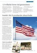 Store udfordringer for magtfuld kvinde - Sydbank Schweiz AG - Page 3