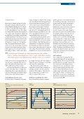 Store udfordringer for magtfuld kvinde - Sydbank Schweiz AG - Page 7