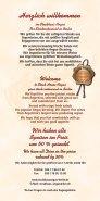 Steakhaus & Pizzeria Angus - Speisekarte - Seite 2