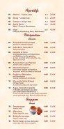Steakhaus & Pizzeria Angus - Speisekarte - Seite 3