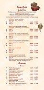 Steakhaus & Pizzeria Angus - Speisekarte - Seite 5