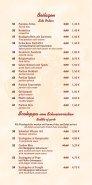 Steakhaus & Pizzeria Angus - Speisekarte - Seite 6