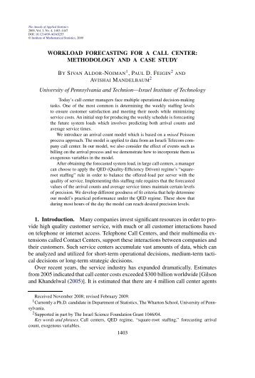 ups hp case study View abstract and ordering information for case studies written and published by faculty at stanford gsb.