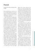 Indhold - Gyldendal - Page 3