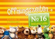 Flyer i A7 01.indd - Numero 16