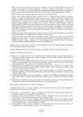 Dražební spol - Sreality.cz - Page 3