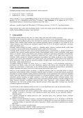 Dražební spol - Sreality.cz - Page 4