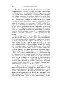 1904 04 Április - MTDA A Magyar Társadalomtudományok digitális ... - Page 2