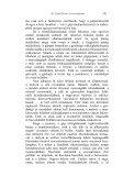 1904 04 Április - MTDA A Magyar Társadalomtudományok digitális ... - Page 5