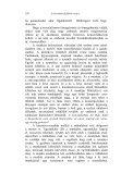 1904 04 Április - MTDA A Magyar Társadalomtudományok digitális ... - Page 6
