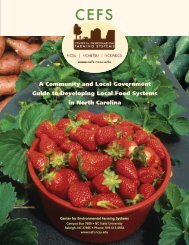 A Community and Local Government Guide to Developing Local ...