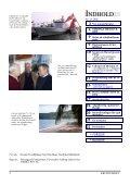 Krudttårnet - Page 2
