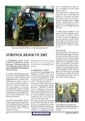 Krudttårnet - Page 4
