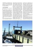 Krudttårnet - Page 5