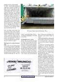 Krudttårnet - Page 6