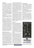 Krudttårnet - Page 7