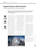 Move 1200 L Tout-en-un - Bron Elektronik AG - Page 6