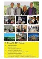 Institut GEM - Seite 4
