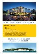 Institut GEM - Seite 6
