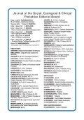 tpdjbmvsj-! flpmphjvsj! eb!lmjojlvsj - sppf.info - Page 7