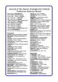 tpdjbmvsj-! flpmphjvsj! eb!lmjojlvsj - sppf.info - Page 6
