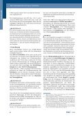 BEACHTEN SIE - Strafverteidiger Rainer Brüssow & Dirk Petri - Page 4