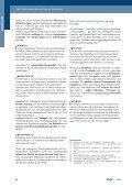 BEACHTEN SIE - Strafverteidiger Rainer Brüssow & Dirk Petri - Page 6