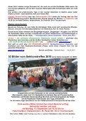 NT vom | 15 - DAV Karlsbad - Seite 2
