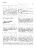 Изтеглете документа в .pdf формат - Page 2