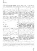 Изтеглете документа в .pdf формат - Page 6
