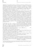 Изтеглете документа в .pdf формат - Page 7