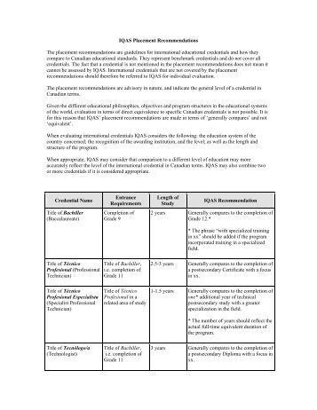 iqas checklist Internal quality assurance of assessment checklist page 5 common ensure each programme has sufficient assessors and iqas by maintaining a map of staff, status and allocation check assessor and iqa cvs to ensure qualifications and experience.
