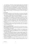David Bloch og Adam Schwartz, Xenophon, Det persiske ... - Aigis - Page 2