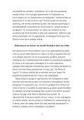 wp 08 - viden og laering.pdf - OpenArchive@CBS - Page 4