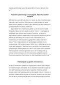 wp 08 - viden og laering.pdf - OpenArchive@CBS - Page 6