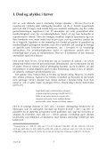 Ovidius cruentus: elementer af vold og gru i Metamorfoserne - Aigis - Page 3