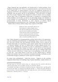 Ovidius cruentus: elementer af vold og gru i Metamorfoserne - Aigis - Page 4