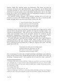 Ovidius cruentus: elementer af vold og gru i Metamorfoserne - Aigis - Page 5