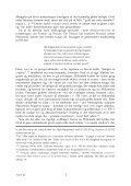 Ovidius cruentus: elementer af vold og gru i Metamorfoserne - Aigis - Page 6
