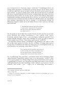 Ovidius cruentus: elementer af vold og gru i Metamorfoserne - Aigis - Page 7