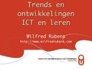 Trends en ontwikkelingen Den Hulster.pdf